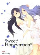 SweetHoneymoon
