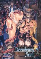 Decadence Soul 2