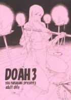 DOAH 3
