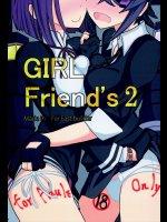 GIRLFriends 2