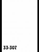 ゾロ×サンジでかなり可愛らしくホットに描かれたストーリー&デザイン。心が安らぐ感じがしますよ!!【ワ