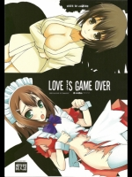 LOVE IS GAME OVER_4