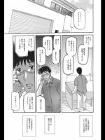 [山文京伝] 冬の紫陽花 2