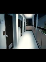 (同人CG集) [ClownCulture] 安仁屋さんチェンジ! 学校へ行こっ