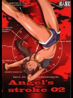 Angel's stroke 02