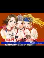 [椎茸 (Mugi)] MUGI FF COLLECTION SP (ファイナルファンタジー10)