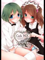 Cafe MIX