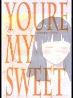 [blink (しもやけ)] YOUR MY SWEET - I LOVE YOU DARLING (NARUTO -ナルト-)_2