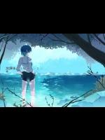 [でぃえすおー]放課後パルピテーション (魔法少女まどか☆マギカ)