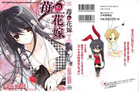 ichigo_1-456x300