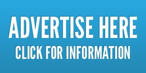 Advertise on HenArchive