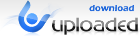 uploadeddownload  Amatarou (Total Pack )(Updated  12/8/2012)