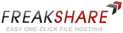 freakshare  Amatarou (Total Pack )(Updated  12/8/2012)