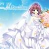 [150424] [CIRCUS] D.C.II Dearest Marriage~ダ・カーポII~ディアレストマリッジ + Sofmap Drama CD + Scans [ADDED CRACK]