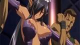 kuroinu-kedakaki-seijo-wa-hakudaku-ni-somaru-episode-1-img