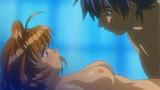 virgin-touch-episode-2-hentai