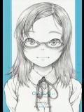 (COMIC1☆3)(同人誌) [メイの天使] Optique-Girl (オリジナル)