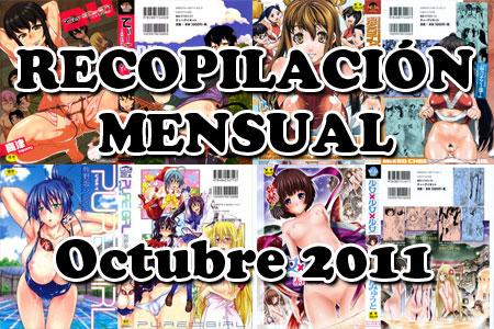 recopilacion-mangas-hentai-octubre-2011