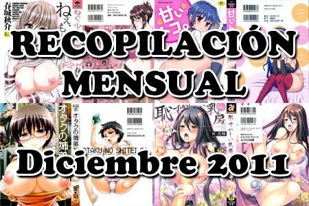 recopilacion-mangas-hentai-diciembre-2011