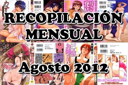 recopilacion-mangas-hentai-agosto-2012