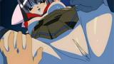bondage-101-episode-1-hentai