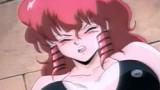 bondage-queen-kate-episode-2-hentai