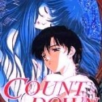 Countdown Conjoined Hentai Series