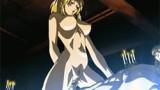 bible-black-new-testament-episode-2-hentai