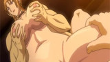 discipline-zero-episode-1-hentai