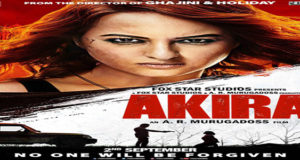 Akira Torrent 720p Full HD Movie Free Download 2016