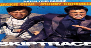 Skiptrace Torrent Full HD Movie 2016 Free Download