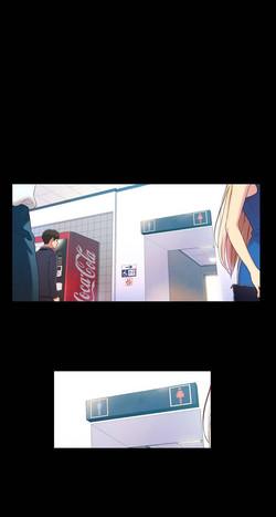 [BAK Hyeong Jun] Sweet Guy Ch. 1-45 [English] [YoManga]