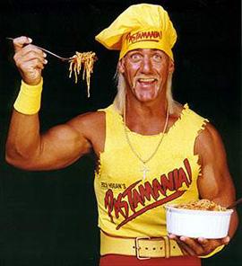 ginjiamano