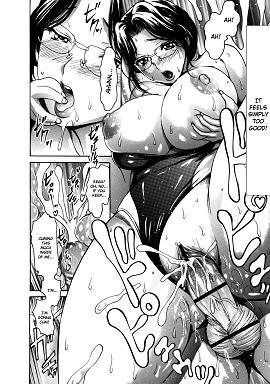 Free Hentai Manga, Adult Porn Thrilling School