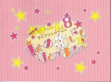 AKB48-チーム8-ライブコレクション-まとめ出しにもほどがあるっ!.jpg