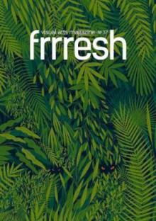 Frrresh-No.37.jpg