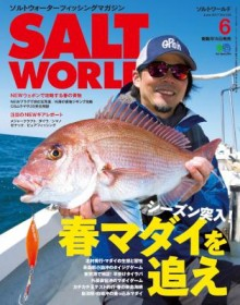SALT-WORLD(ソルトワールド)-2017年05月号-Vol.124.jpg