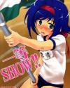 一等SHOW!! - カードファイト!! ヴァンガード