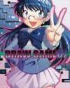 DRAW GAME 02 - 絶対可憐チルドレン