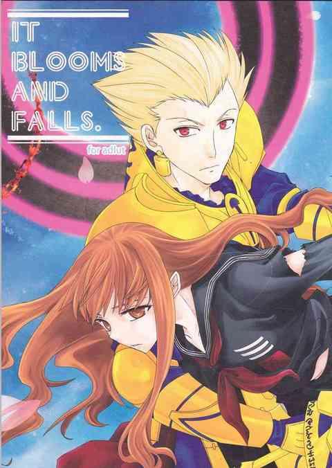 [Fate/EXTRAの同人誌]マイルームでは無い所でサーヴァントとイチャついていたが為に、BBに拘束され気持ち悪い触手に子宮まで犯される!