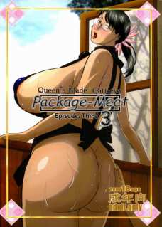 Package-Meat 3