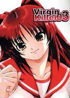 Virgin killer 03