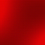 (同人誌)[闇に蠢く (どくろさん)] 鷺沢文香の催眠ドスケベ感想文with新田美波アウトテイク+おまけペーパー, みるきーDD, 悪魔肛輪, 姫・淫女快楽モルモット, 仮想呪法 (5M)