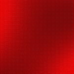 COMIC Aun 2017-01 _ COMIC 阿吽 2017年01月号 (Alternative Scan)