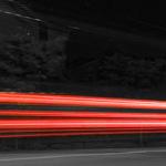 (同人CG集)[ダブルタイフーン] 幻想世界メスガキ調教 黒炎の魔王ルクティ~生意気魔王は騎士団のメス奴隷~