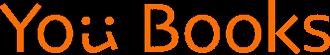 無料の漫画・同人誌・雑誌読み放題サービス「YOU BOOKS ユーブックス」