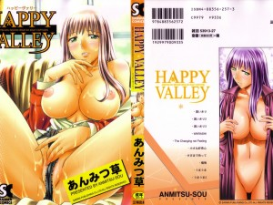HappyValley_001