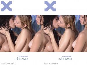 x-art_francesca_caprice_tiffany_afternoon_shower-01-lrg