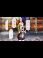 【堕ち系】二次画像CG詰め合わせ1600