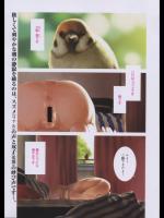 (成年コミック) [竹村雪秀] TAKE ON ME 第02巻